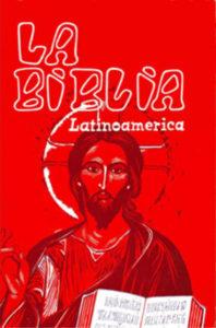 Biblia Latino-Americana