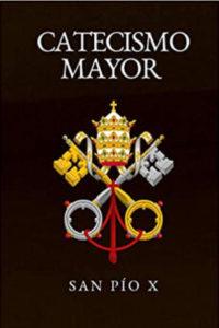 Lutero Catecismo Mayor esword