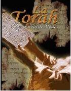 Biblia Torá Biblia Torah