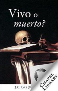 Ryle Vivo o Muerto