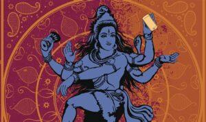 Rood Hinduismo