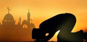 Closson El islamismo y el cristianismo