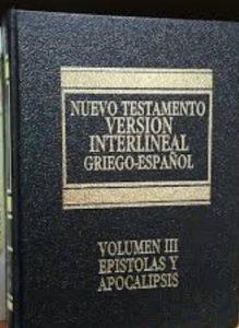 Biblia Interlineal Esp-Tisch+.bblx