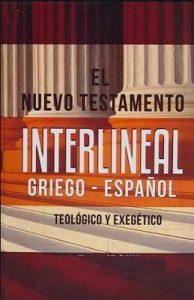 iNA27+ Nestle Aland Interlineal Griego Español.bblx